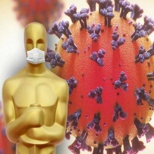 Доктор – Александра Новосёлова из Санкт-Петербурга о мерах в борьбе с коронавирусом COVID19