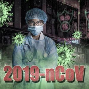 Правда о коронавирусе выходит на свет