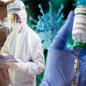 Как заработать на «вакцине от коронавируса» и попутно порешать кучу финансовых проблем