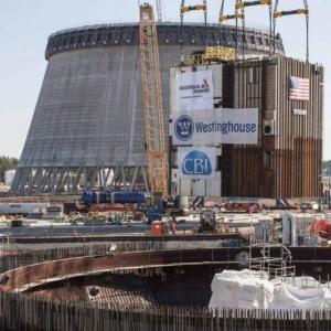 Победа России в тайной ядерной войне: уничтожение ядерной промышленности США