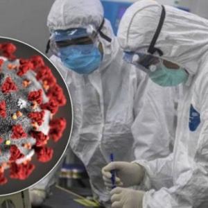 Коронавирус: типа изолируемся, типа не работаем, типа лечимся, типа эпидемия?
