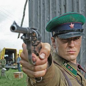 Что не так с современным кино про войну?