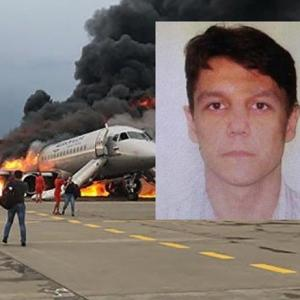Как расследуют авиакатастрофы в России