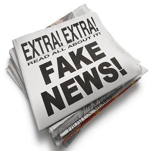 США ведут информационную войну с помощью фейков и дезинформации