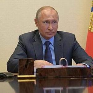 Почему выход РФ из карантина пугает Запад