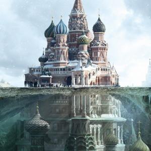 Российское «Глубинное государство»