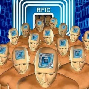 ЕФИР – цифровая власть в России