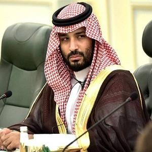 Поражение Саудитов в «нефтяной войне»