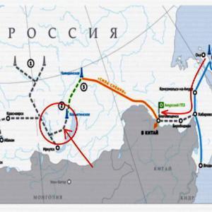 Зачем Газпром подсунул Ленте.ру «липу»
