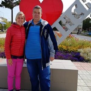 Мэр города Саянска отказался участвовать в проекте «коронавирус» и у них никто не заболел