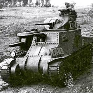 США во Второй мировой войне были на стороне Германии или СССР?