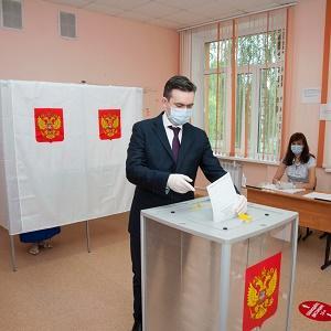В Конституции есть страховка для России