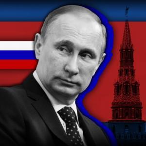 Почему либералы принижают экономические достижения России эпохи Путина