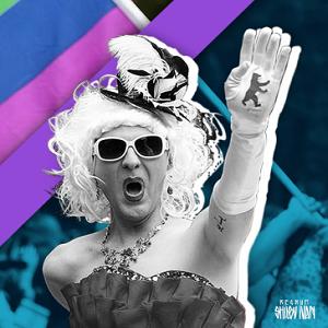 За чей счет продвигается трансгендерная идеология по всему миру, и кто за этим стоит?