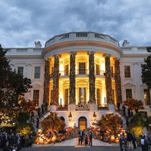Бояться ли России, победы демократов на выборах в США