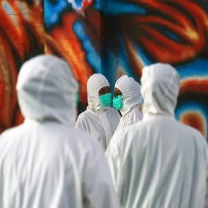 «Саморазоблачение» Билла Гейтса, только он может вакцинировать всё человечество и спасти мир от вируса