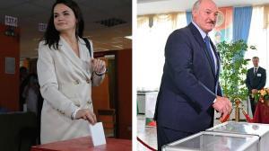 Какой и зачем Минск нам нужен