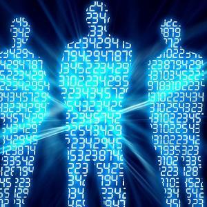 Цифровизация как обнуление человечества и всей планеты