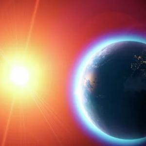 Глобальное потепление или похолодание – что происходит на самом деле?