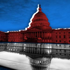 Американским политикам в США следует распрощаться с иллюзией своего превосходства