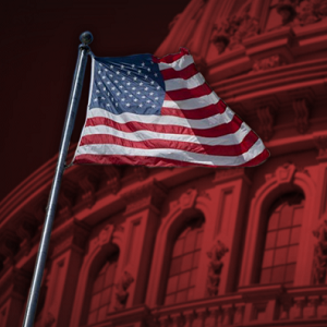 Что ждёт США если выборы президента выиграет Джозеф Байден