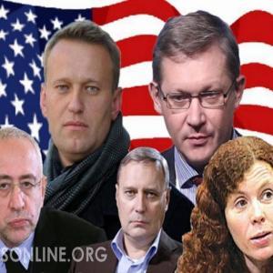 Какая в России должна быть оппозиция на самом деле?