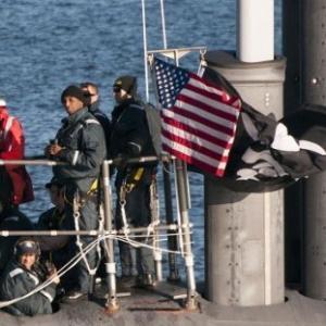 Современные пираты: США возвращаются к морскому каперству