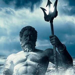 Праздник Нептуна – исторические корни