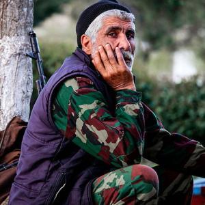 Война Азербайджана и Армении – важный урок для Украины и других постсоветских республик