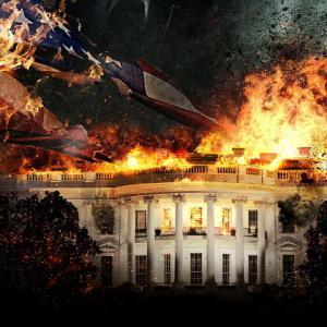 Война с Россией: 2 величайших мифа о США