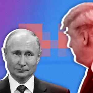 Причины для новой перезагрузки между США и Россией