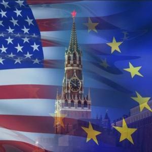Многовекторная Европа перед выбором: либо сотрудничество с Россией, либо остаться колонией США