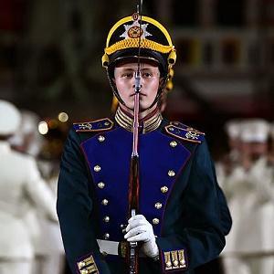 Россия готовится к пятому госперевороту с США