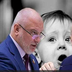 Экспресс-суды по отбиранию детей – угроза институту семьи и внедрение ювенальной юстиции