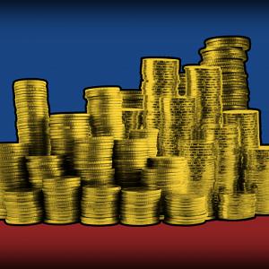 Цифровые деньги, конец господства доллара, рост влияния Центробанков