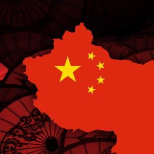 Прощай, Америка: Китай создал копию ЕС