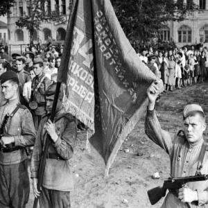 Что будет, если Россия проиграет «битву за историю»