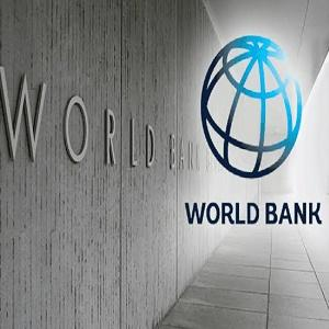 Всемирный банк определил критерии продажи России иностранным корпорациям