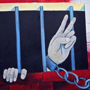 В Давосе паразиты решили окончательно обратить нас в рабство: остался последний шанс на свободу