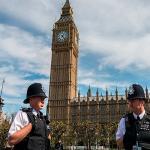В Лондоне началась охота на олигархов