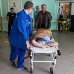 Россиян убивают врачи