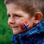 «Детское гестапо» в Северной Европе