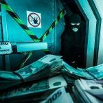 Банковский террор в России