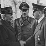 Как Франция отдала Чехословакию фашистам