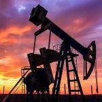 Нефть и газ неисчерпаемый ресурс