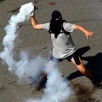 Можно ли победить экстремизм без идеологи