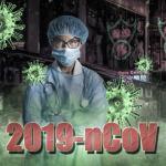Правда о коронавирусе выходит на свет. Учёные со всего мира разоблачают аферу с пандемией
