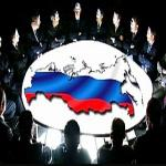 Наглая ложь Запада против России