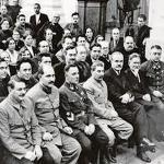 Что за «элиту» пришлось зачищать Сталину