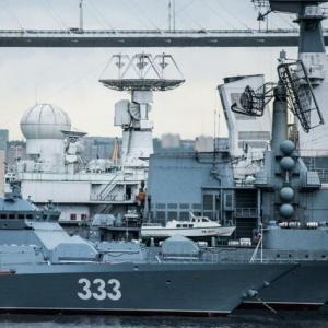 Чем российскую армию порадуют в 2021 году. «Новый ударный арсенал России»